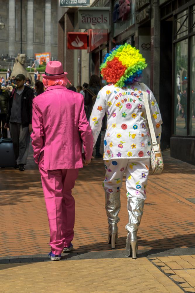 Birmingham_Pride-8