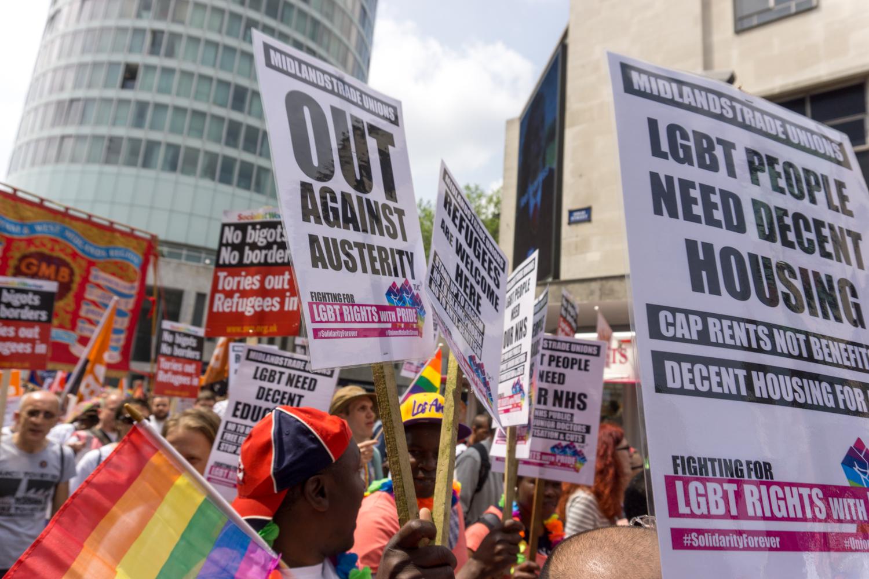 Birmingham_Pride-9