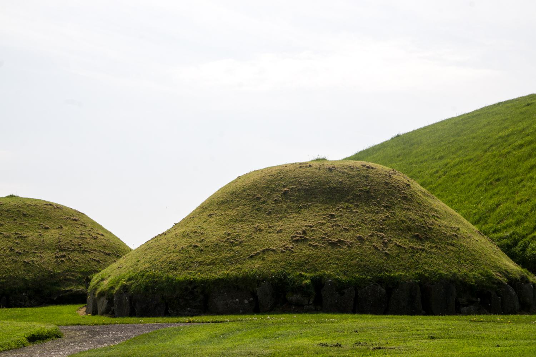 Ireland-1