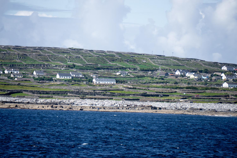 Ireland-12