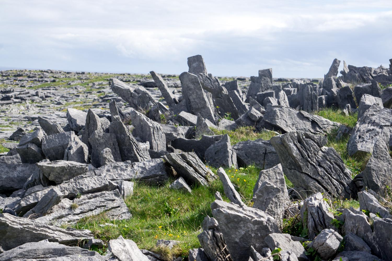 Ireland-15