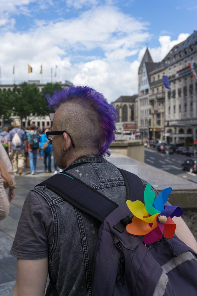 Cologne_Pride-1