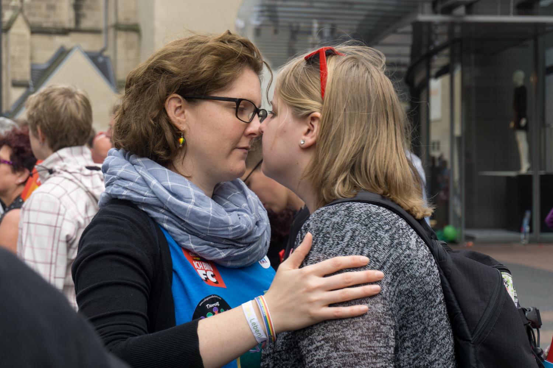 Cologne_Pride-13