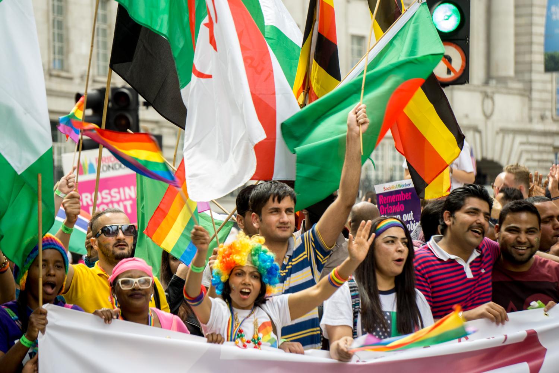 London_Pride-13