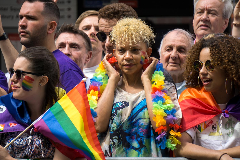 London_Pride-14