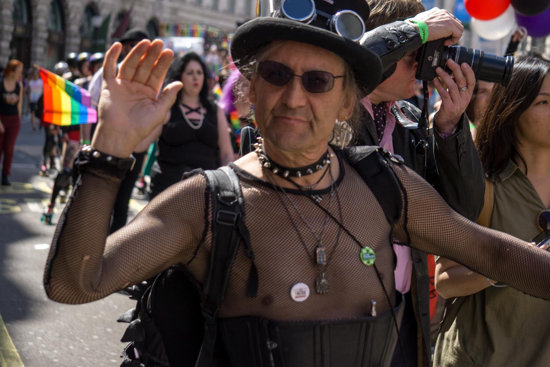 London_Pride-19