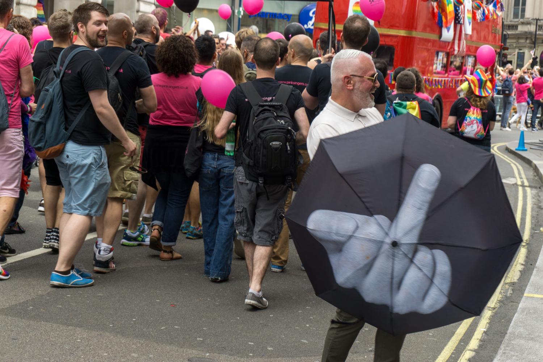 London_Pride-4