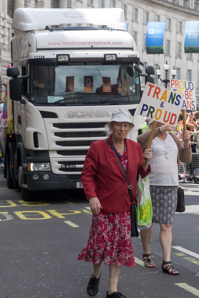 London_Pride-5