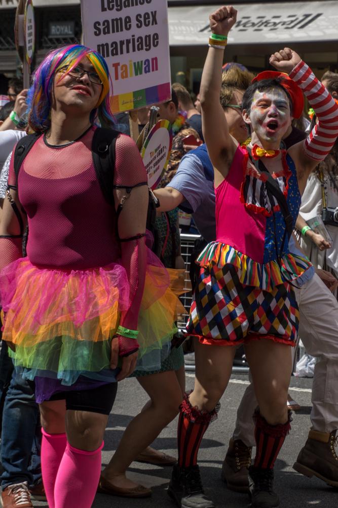 London_Pride-8