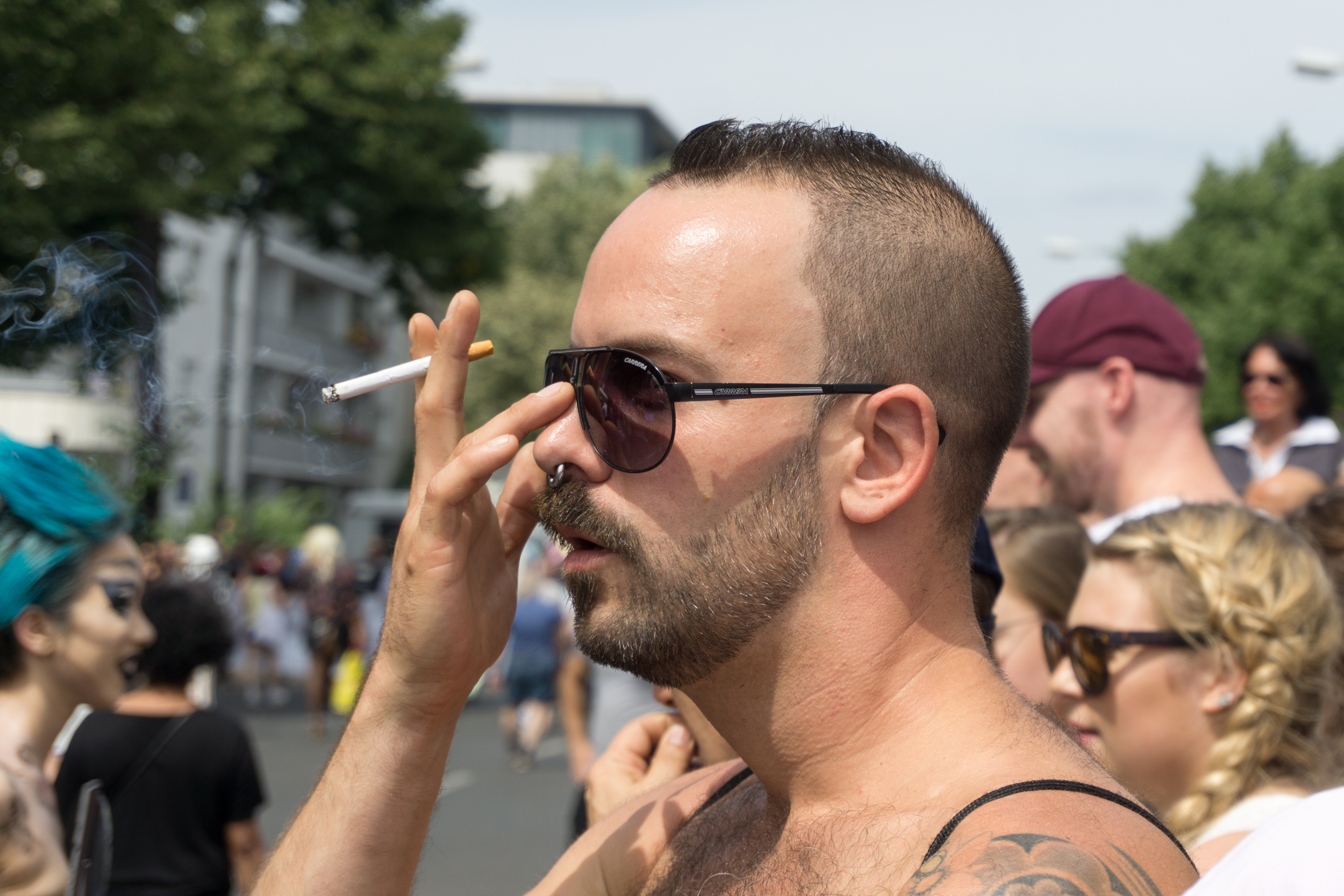 In_Pictures-Berlin_Pride-11