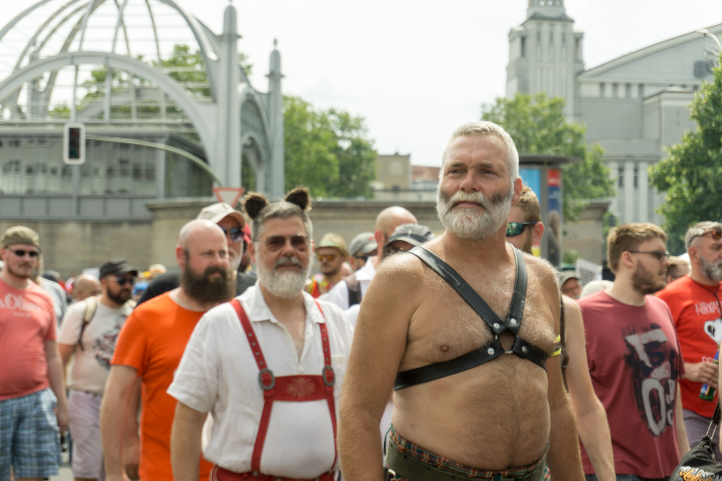 In_Pictures-Berlin_Pride-12