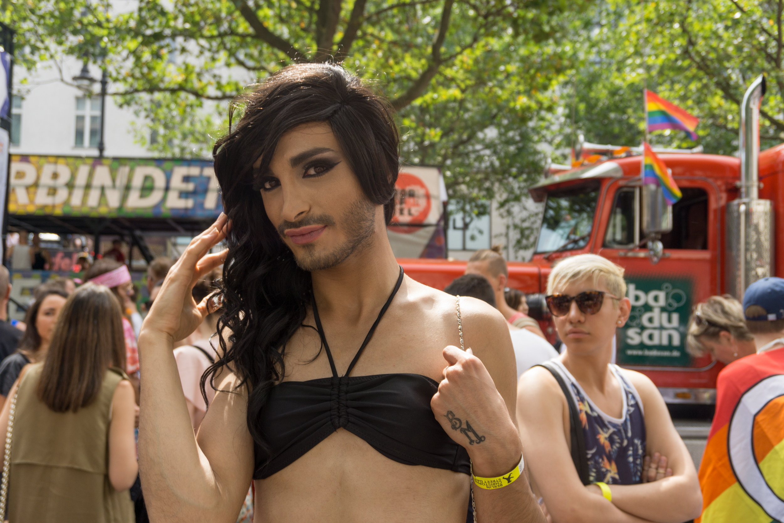 In_Pictures-Berlin_Pride-2