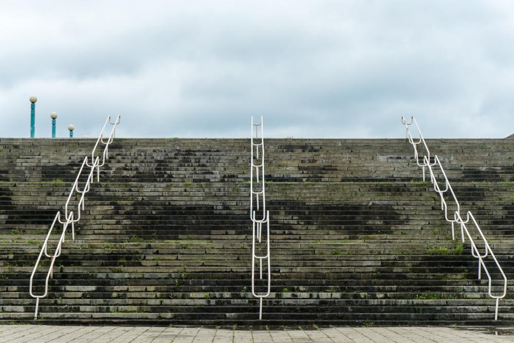 tallinn-olympic-park-2