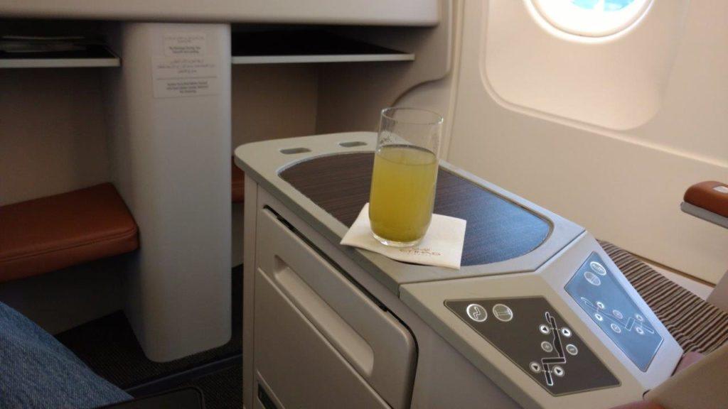 flight-to-tokyo-1-first-leg